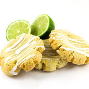 130mg THC per package One cookie / package